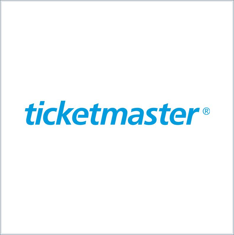 Flipboard: Dead & Company 2019 Summer Tour Verified Fan